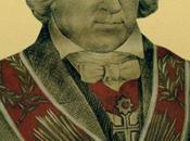 1822: hombre sabio.