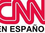 Canal Español Vivo Online