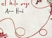"libro rojo"" Hood"