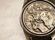Invertir relojes lujo ¿Qué marcas comprar?