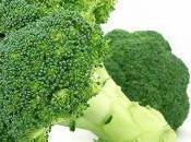 dietas para adelgazar tener cuerpo