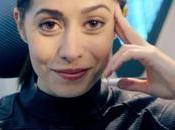 Black Mirror: nueva temporada; pocas sorpresas