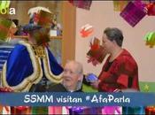 SSMM Reyes Magos