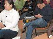 educación invita evaluar política mexicana evaluación