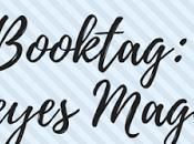 Book-Tag: Reyes Magos