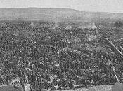 campos muerte Eisenhower