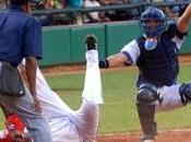 Play pelota cubana: pasión preocupación