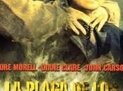 plaga zombies plague (1966)