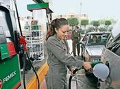Otra guerra #economica existe #Venezuela: precios #gasolina, realidad #Mexico