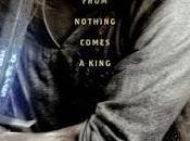 Vamos Cine Cartelera tenemos Película: Arturo: Leyenda Excalibur. King Arthur: Legend Sword.