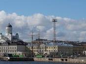 FINLANDIA Helsinki Simo Häyhä, muerte blanca.