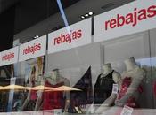 campaña rebajas generará 3.000 contratos Castilla-La Mancha