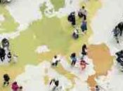 Justicia social Unión Europea
