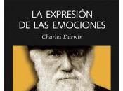 Charles Darwin música emoción (una cita)