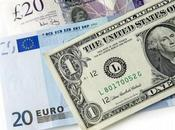 Tarjetas para sacar dinero extranjero comisiones 2018