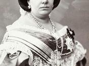 6.1. reinado Isabel (1833-1868): primera guerra carlista. Evolución política, partidos conflictos. estatuto real 1834 Constituciones 1837 1845