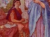 Abogadas Roma