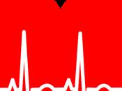 Cómo subir tensión arterial manera natural