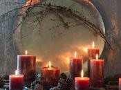 Inspiración: Navidades acento nórdico