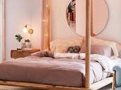 pasos para elegir ropa cama perfecta