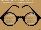 obra secreta factoría Cohn-Duprat. Anticipo película coral honor Corbusier
