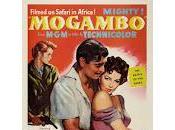 """Mogambo"" (John Ford, 1953)"