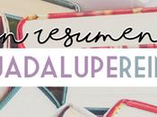 resumen, #GuadalupeReinas