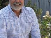 Jaime Castillo Petruzzi, retorno sobreviviente