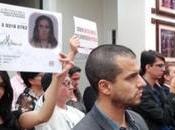 Costa Rica Corte Interamericana ordena garantizar derechos matrimonio