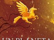 """planeta deriva', tercer libro saga quinteto tiempo"""" Madeleine L´Engle"""