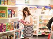 productos demandará consumidor 2018
