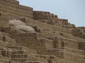 escapada Perú