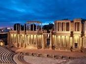Principales obras romanos Hispania, siglo