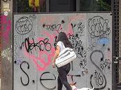 Fotografías calle.
