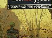 espectro abad: terror Louisa Alcott