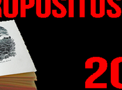 propósitos lectura para este 2018