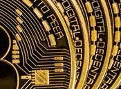 ¿Qué Bitcoin popular?