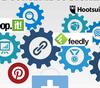 Curación contenidos digitales salud