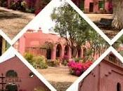 Hacienda Viña Tacama