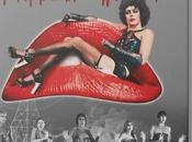 Rocky Horror Picture Show, edición coleccionista