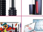 Beauty| prodotti beauty saldi! productos belleza rebajas!