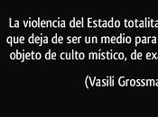 Violencia desobediencia