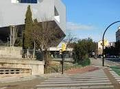 Zaragoza (6). Edificios simbólicos