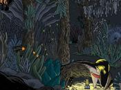 DUERMEVELA: ¡Una mágica selva donde conciliar sueño!