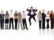 hábitos para desperdiciar talento organización
