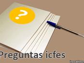 Banco Preguntas Icfes Saber