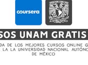 Especialízate todos cursos online gratis UNAM 2018