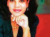 Yamilé Reina Guaracha