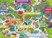 Parque temático Legoland Alemania