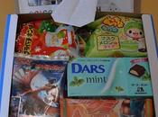 FREEDOM JAPANESE MARKET Diciembre 2017 probando snacks golosinas japonesas